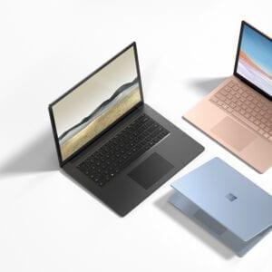 DataTrends technology
